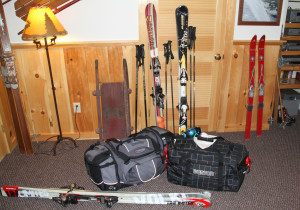 family-ski-trip-packing