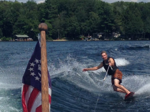 2015-bri-wakeboard1
