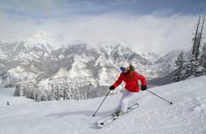 1telluride-skier-hrb