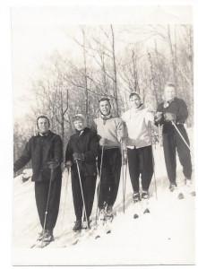 1955burke_ski_1955