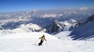 2marmolada-glacier-ski-off