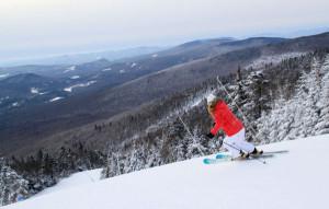 okemo-skiing-scene