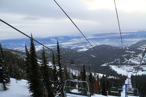 2summit-view-schweitzer