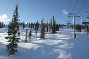 3-snowmass-sheer-bliss