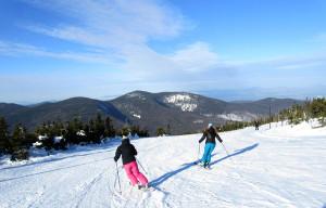 2-ski-timberline2
