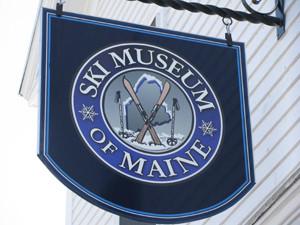ski_museum_maine (3)