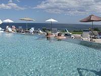 pa_pool_view