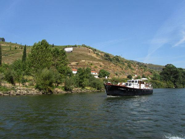 pinhao-tua-pipadouro-boat-ride