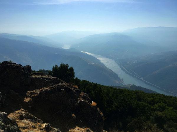 8douro-river-views