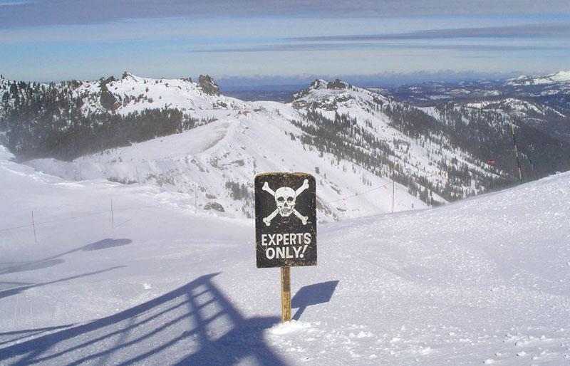 Kirkwood california skiing familyskitrips for Kirkwood elevation