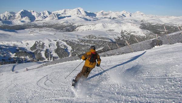 panorama heli ski with Sunshine on Heli Sollen Zaehne Erhalten art9641 264592 additionally Revelstoke together with Sunshine also Panorama further Teton Mountain Lodge Spa.