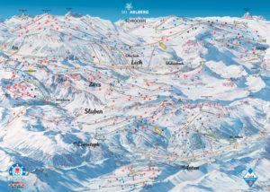 lech-zurs-ski-arlberg