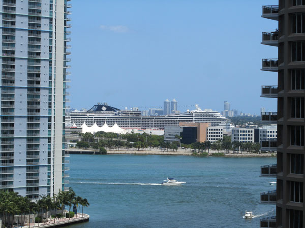 msc-from-miami