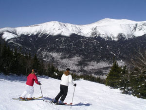 Learn to Ski & Ride packages for $39 - Boston Living on ...