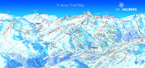 st-anton-trail-map