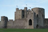 trim-castle