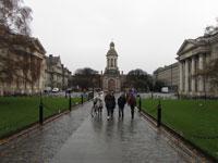 rinity-college