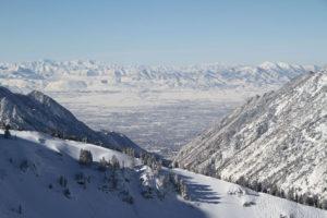 Snowbird Family Ski Review Utah Skiing Familyskitrips