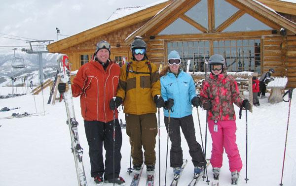 63e9710765fe Family Ski Vacations