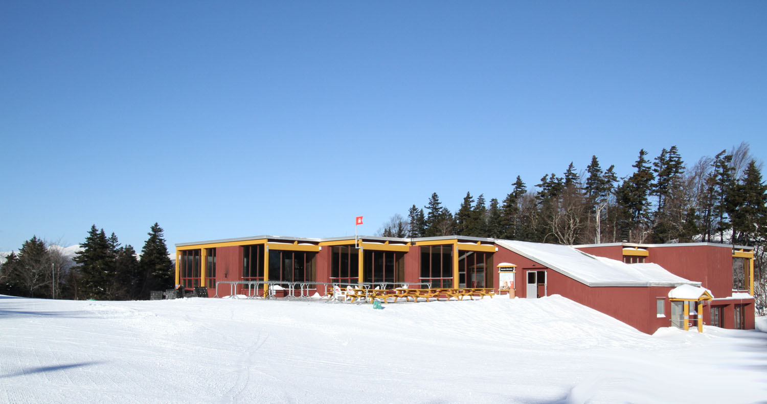 5d5540caf81 Snow Tubing. Night Skiing. Zip Line. Sunday River lodging ranges from on  mountain hotels and condominiums