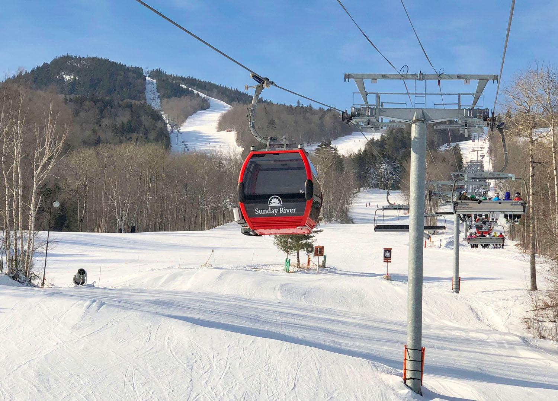 c2273831ac1 Sunday River - Maine Ski Reviews